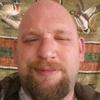 jay, 37, г.Медфорд