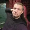 Vytautas, 45, г.Вильнюс