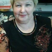 Татьяна, 65 лет, Близнецы, Рузаевка