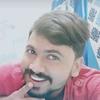 Ravi Teja, 25, Gurugram