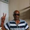 lee pearl govan, 59, г.Лос-Анджелес