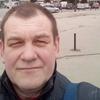 Валерий, 54, г.Харьков