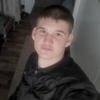 Роман, 26, г.Славянск-на-Кубани