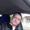 Sergey, 46, Alexandrov