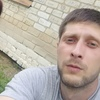 Kirill, 29, г.Калуга