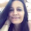 Larisa, 45, Homel