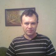 Алексей 45 Аша