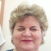 Екатерина 63 Томск