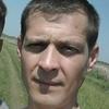 Микола, 41, г.Киев
