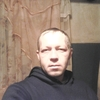 ruslan, 39, Arsk