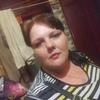 Маришка, 41, г.Балахна