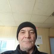 ВАСИЛИЙ 62 Томск