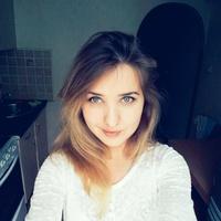 Анита, 30 лет, Лев, Москва