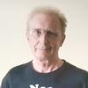 Алекс, 50, г.Кривой Рог