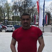 Андрей 43 Псков