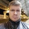 Vyacheslav Eliseev, 44, Lyubertsy