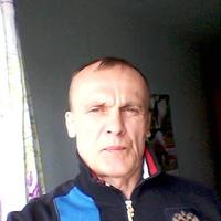 Павил, 50 лет, Рак, Самара