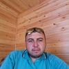 Исмаил, 30, г.Черкесск