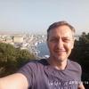 Vitaliy, 50, Tiberias