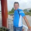 Евгений Асташкин, 32, г.Курган