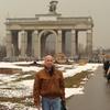 ИГОРЬ, 55, г.Саратов