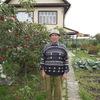 Сёмен Николаевич, 70, г.Екатеринбург