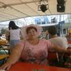 ТАТЬЯНА, 59, г.Сызрань