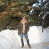 Юрий, 53, г.Молодечно