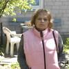 lidia, 57, г.Нарва