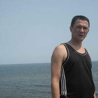 ceргей, 46 лет, Скорпион, Оха