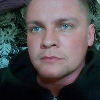 Александр, 38 лет, Лев, Москва