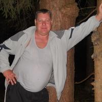 vadim, 44 года, Козерог, Первомайск