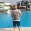 Кир, 38, г.Москва