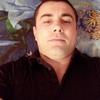 Владимир, 36, г.Бежецк