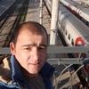 Арслан, 31, г.Петрозаводск