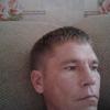 Василий, 39, г.Комсомольск-на-Амуре