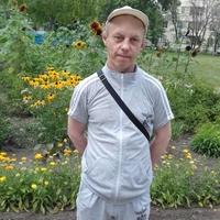 Олег, 51 год, Дева, Ульяновск