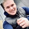 Громов Александр, 24, г.Белгород