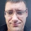 Кукін, 34, г.Эльблонг