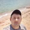 Артём, 31, г.Евпатория
