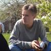 Сергей Беляев, 18, г.Балашиха