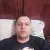 Антон, 32, г.Каменское