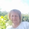 Леся, 52, г.Львов