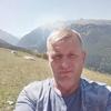 Сергей, 48, г.Нефтеюганск