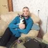 вова, 34, г.Санкт-Петербург