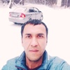 Обиджон, 33, г.Касансай