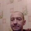 Иван, 45, г.Орел