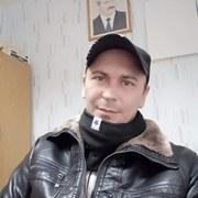 Евгений 35 Витебск