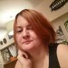 Марина, 32, г.Зеленоград