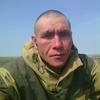 Александр, 43, г.Мичуринск